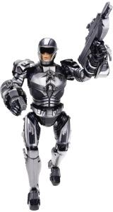 accelerator-suit-duke-figure