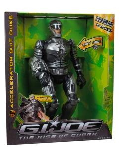 accelerator-suit-duke-package