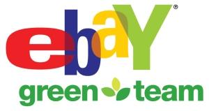 ebaygreenteam-logo1