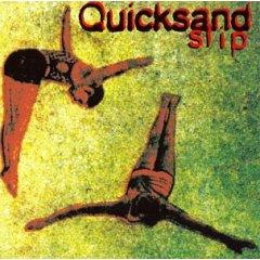quicksand-slip-cover